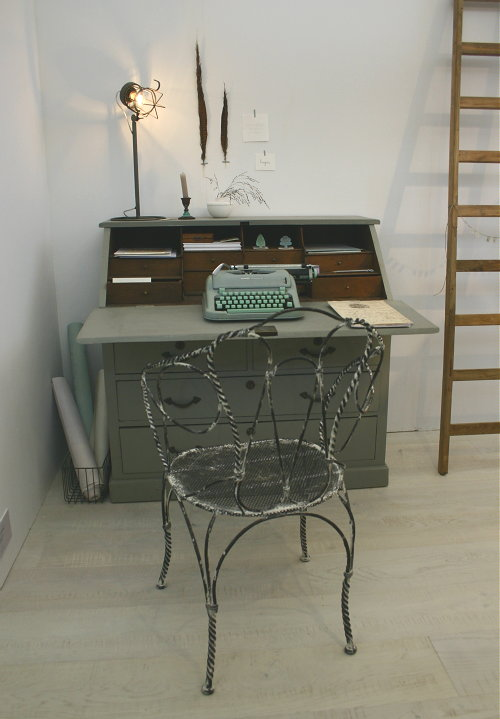 Simple ariadne at home collectie romantische ariadne at for Landelijke accessoires