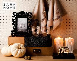 Halloween decoratie special droomhome interieur woonsite - Home decoratie ideeen ...