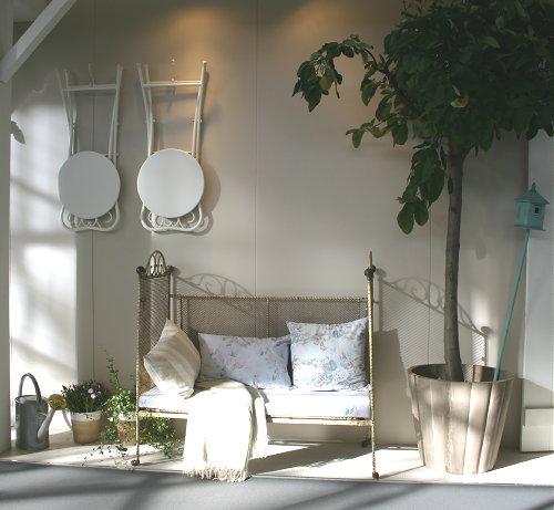 Slaapkamer brocante slaapkamer accessoires inspirerende foto 39 s en idee n van het interieur - Slaapkamer accessoire ...