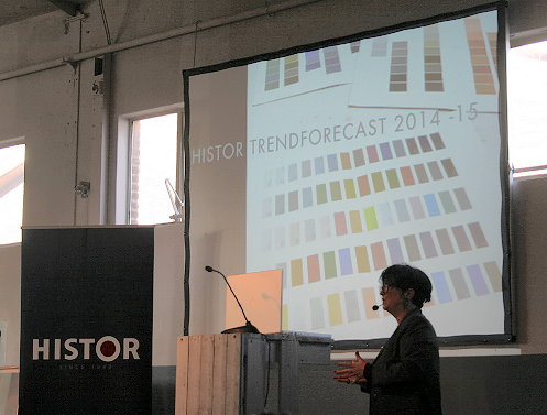Interieur slaapkamer kleuren for Interieur kleuren 2014