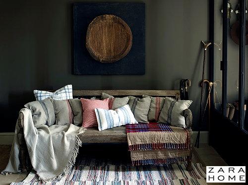 Slaapkamer Rood Met Grijs : slaapkamer decoratie accessoires wit met ...