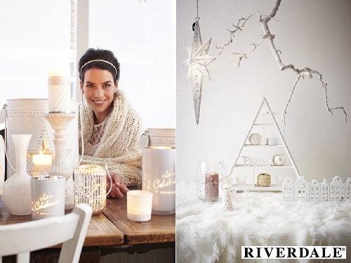 Riverdale Slaapkamer : Riverdale Kerst: Riverdale Kerst Collectie 2013 ...