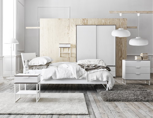 droomhome | interieur & woonsite, Deco ideeën