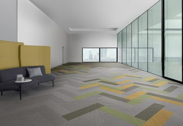Tapijttegels Slaapkamer Ontwerpen : Tapijttegels ode aan design droomhome interieur & woonsite
