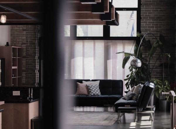Vloerkleden trends van 2019 droomhome interieur & woonsite