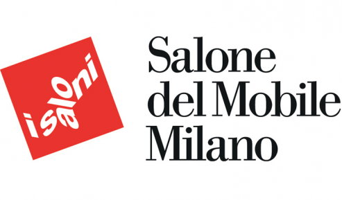 Salone del Mobile Milano – Internationale Meubel, Woon & Design Beurs & Evenement in Milaan – MEER Design …. (Foto: Salone del Mobile  op DroomHome.nl