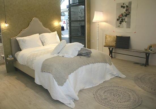 Slaapkamer Inspiratie Landelijk : Interieur slaapkamer landelijk u2013 artsmedia.info