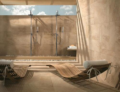 Badkamer Trends Tegels : Badkamer trends tegels beautiful arabische badkamer trend