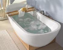 Hammam Badkamer Ideeen : Hammam badkamer