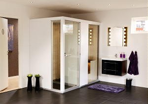 http://droomhome.nl/images/stories/droomhome_compacte_wellness_kleine_badkamer_badtextiel_perscentrum_wonen_spa_tylosauna.jpg