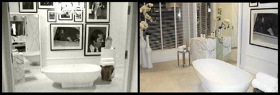 Miljonair Fair Eric Kuster Huis - DroomHome | Interieur & Woonsite