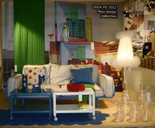 Droomhome interieur woonsite - Fotos van woonkamer meubels ...