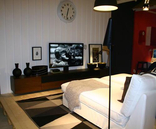 Complete Slaapkamer Ikea : Ikea tv kast slaapkamer. latest tv meubel slaapkamer lift