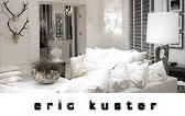 Eric Kuster Design Lighting Voor De Metropolitan Luxury Lifestyle LEES MEER...