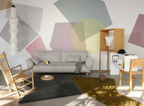 http://droomhome.nl/images/stories/droomhome_interieur_stijl_grahical_grafische_woning_inrichting_tres_tintas_behang_missiva_perscentrum_wonen.jpg