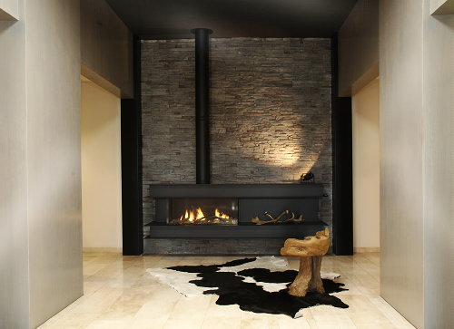 Industriele Interieur Inrichting : Woontrend modern industrieel droomhome interieur woonsite