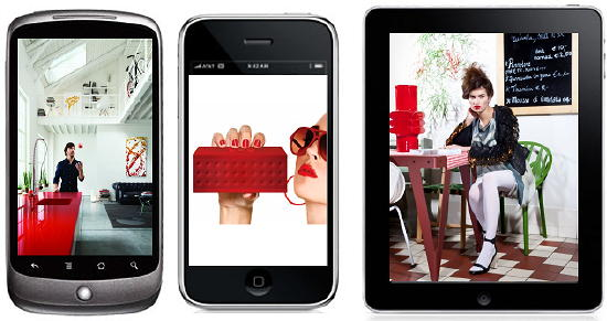 Apps interieur wonen droomhome interieur woonsite for Interieur iphone