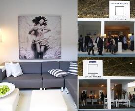 Jan des Bouvrie Woonadvies - DroomHome | Interieur & Woonsite