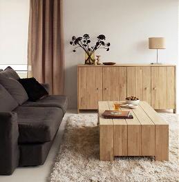 Jan des bouvrie collectie droomhome interieur woonsite - Kleur harmonie leven ...