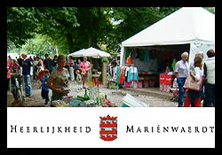 Landgoedfair Marienwaerdt 2015 Landgoedfair Marienwaerdt, Beesd LEES MEER... ((Foto Landgoedfair Marienwaerdt op DroomHome.nl)