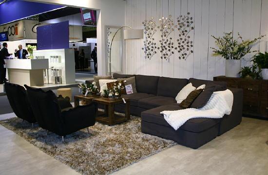 Modern en landelijke stijl combineren thuis viva forum - Decoratie kamer thuis woonkamer ...