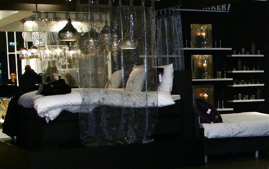 Leen Bakker Slaapkamer : Leen bakker woonfoto s droomhome interieur woonsite