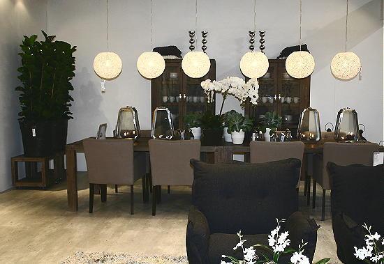 Keuken Gordijnen Leen Bakker : Leen bakker woonfoto s droomhome interieur amp woonsite