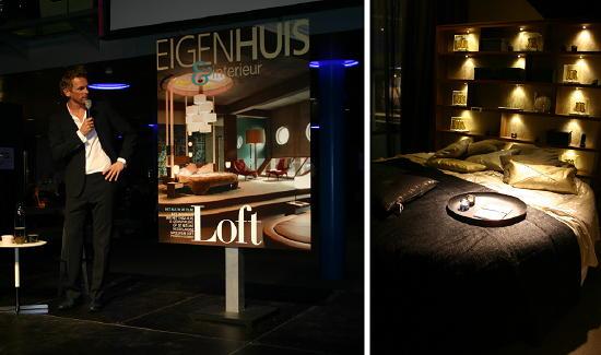 Oko design blog eigen huis en interieur abonnement for Eigen huis en interieur