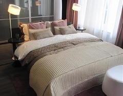 Alles over slaapkamers droomhome interieur woonsite - Klassiek bed ...