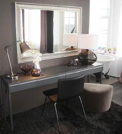 Ikea interieur nieuws droomhome interieur woonsite for Klassiek moderne inrichting