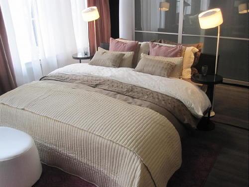 Luxe slaapkamer tips : Luxe Ikea Collectie Modern Klassiek Interieur ...