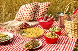 romantisch diner zelf maken