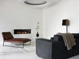 Piet Boon Collectie - DroomHome | Interieur & Woonsite