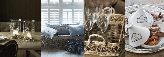 Keuken Accessoires Riviera Maison : RIVIERA MAISON ONLINE: Nieuwe Riviera Maison Meubels & Woonaccessoires