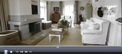 Riviera Maison Online Inrichting & Interieur Collectie YouTube Video KLIK HIER...