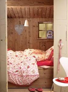 Slaapkamer Bedden Tips | Jouw Bed Vertelt Wie Je Bent! - DroomHome ...