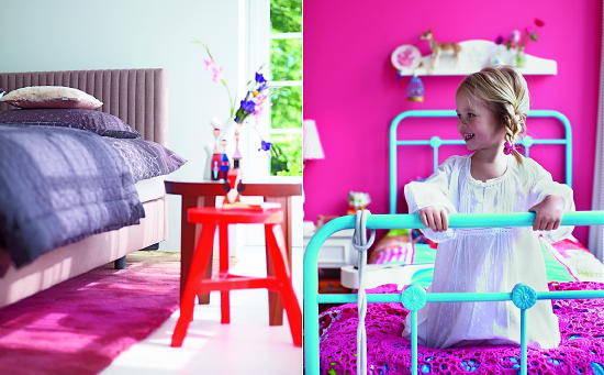 http://droomhome.nl/images/stories/droomhome_slaapkamers_2012_bedden_beddengoed_boxspring_auping_ledikant_lief_lifestyle_perscentrum_wonen.jpg