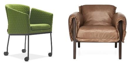 Eettafel stoelen wieltjes latest meubels eetkamer stoelen for Eetkamerstoelen op wieltjes aanbieding