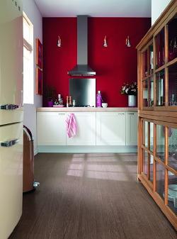 Droomhome interieur woonsite - Tapijt badkamer hout ...