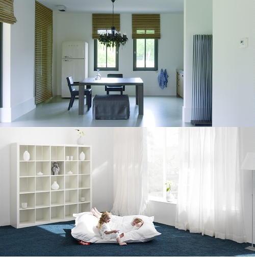 Piet Boon Slaapkamer : Piet boon inrichting slaapkamer vloeren ...