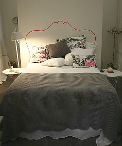 prachtige vt wonen slaapkamer collectie interieur woonaccessoires in de slaapkamer als vt wonen beddengoed