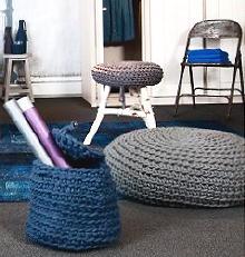 http://droomhome.nl/images/stories/droomhome_winter_interieur_2011_2012_woontrend_mixed_moods_blauw_grijs_perscentrum_wonen.jpg