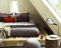 http://droomhome.nl/images/stories/droomhome_winter_woontrends_2012_slaapkamer_bedden_beddengoed_perscentrum_wonen.jpg