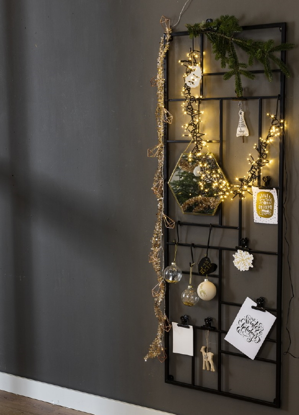 Foute Kersttrui Xenos.Droomhome Interieur Woonsite