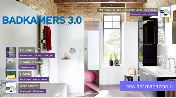 http://droomhome.nl/images/stories10/droomhome_badkamers_3_0_digitaal_magazine_online_woonmagazine.jpg