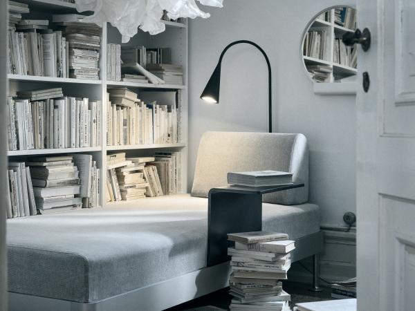 tom dixon design bank delaktig voor ikea droomhome interieur woonsite. Black Bedroom Furniture Sets. Home Design Ideas
