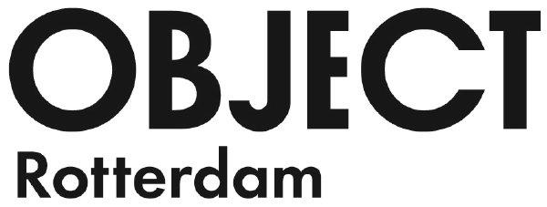 Design Beurs Object Rotterdam in HAKA gebouw – MEER Design beurzen… (Foto Object Rotterdam  op DroomHome.nl)