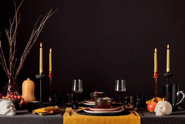 Halloween Decoratie Buiten.Voorkeur Halloween Decoratie Voor Buiten Tp98 Belbin Info