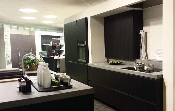 Inspiratie Nieuwe Keuken : Op zoek naar nieuwe keuken inspiratie 2 droomhome interieur