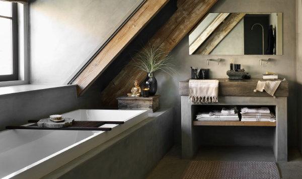 Nieuwe Rituals Keukenlijn en Home Producten - DroomHome | Interieur ...